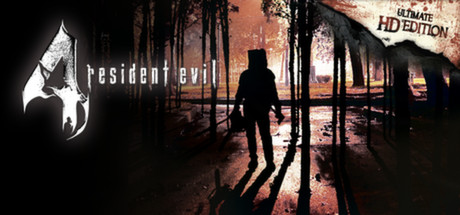 resident evil 4  biohazard 4