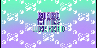 Steam Board Games Sale