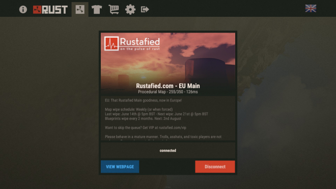 Rust | Some Awesome Game Review