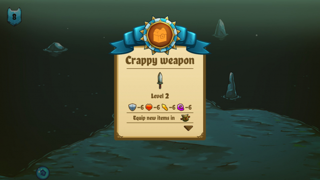 Best Weapon in the Game!!!!