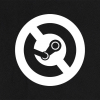 The Pros & Cons of Valve's Content Decision