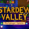 Stardew Valley Multiplayer Releases August 1st