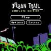 Organ Trail Directors Cut