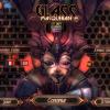 Glass Masquerade