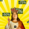 Get Ready for the Steam Summer Sale
