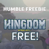 Get Kingdom for Free on Humble Bundle